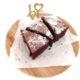 Schokolade macht glücklich am Valentinstag