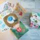 Überraschungs-Geburtstagsbox selbst basteln