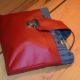 Taschenorganisator für Surface und Co nähen