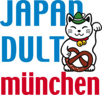 JAPANDULT am 02.07.17 in München