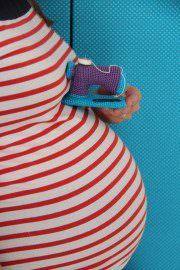 Mami-Nähkurs Projekte rund ums Kind