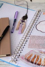 """Moodbook - mein """"analoges"""" Pinterest und Printables"""