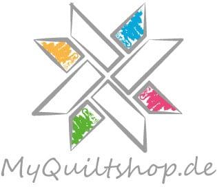 MyQuiltshop