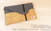 Notebook/Laptop/Tablet Tasche