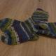 #addisockenwundercontest Meine Socken