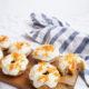 Rübli-Donuts: Das beste aus zwei Welten! | Mohntage