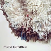 Maru Carranza Studio