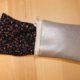 Kleine Reißverschluss-Tasche nähen
