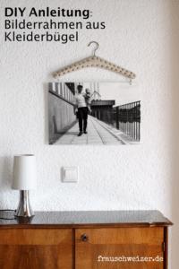 kreative diy ideen und anleitungen zum selbermachen handmade kultur. Black Bedroom Furniture Sets. Home Design Ideas