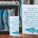 Chinesische Glücksfische ... das 30 Minuten DIY