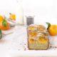 Mandarinenkuchen von den [Foodistas]