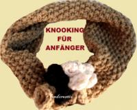 Workshop Knooking für Einsteiger