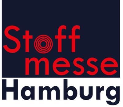 Stoffmesse Hamburg