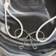 Pinspiration: Mascherl-Armband