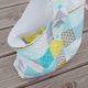 Klammerbeutel für die neue Wäschespinnen Saison