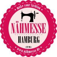 Nähmesse Hamburg