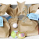 Osterhasen Bunny Bags
