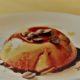 Vanille, Schoko und Karamell-Nachtisch in 5 min. zubereitet