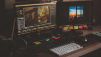 Videobearbeitung mit Screenflow für Internet Marketer