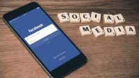 Neue Kunden durch Marketing auf Facebook, YouTube & Co.