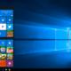 Windows 10 Tag für Tag