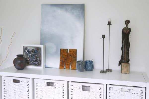 rostige trend deko handmade kultur. Black Bedroom Furniture Sets. Home Design Ideas