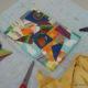 Upcycling für Kinder und Eltern | Workshop in Hamburg