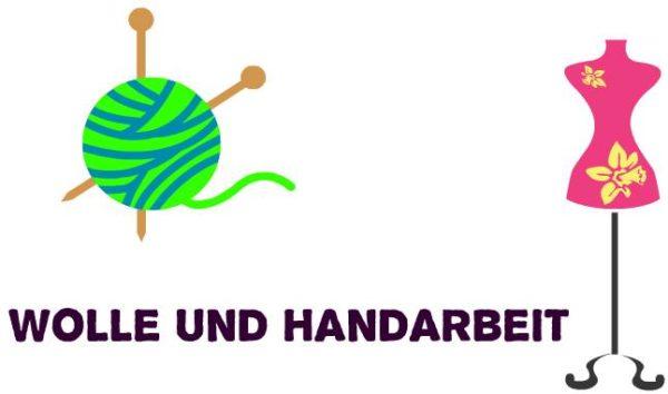 Schöne Wolle zum diskount Preis - Wolle und Handarbeit