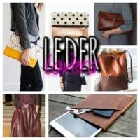 Leder Lovers