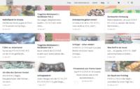 Blog | Westendprinz.de