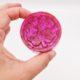 DIY - Seife mit Lavendel selbst machen