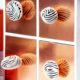 DIY Möbelgriffe aus Kaltporzellan (2)