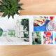 DIY: VSCO Jahresalbum