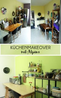 raumgestaltung 1346 diy anleitungen bei handmade kultur. Black Bedroom Furniture Sets. Home Design Ideas