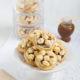 """Popcorn Cookies mit Schokolade & Salzkaramell!"" [so so so göttlich]"