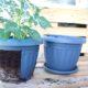 Genialer DIY Kartoffel Planter!