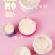 Grundrezept für handgerührte Hautcreme