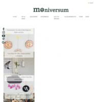 mo-niversum - muckout & zusammen selbermachen! Dein DIY-Onlineshop