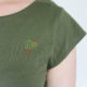 Kaktus Shirt