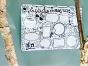 FREEBIE Sommer-Wunschliste