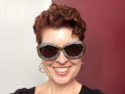 Sonnenbrillen-Upcycling