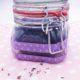 Knete selber machen - DIY Rezept und Anleitung