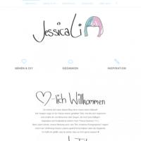 JessicaLi