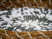 Textilwerkstatt für Kinder und Jugendliche (8-14 Jahre)