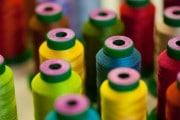 Nähworkshop Wunschprojekte umsetzen