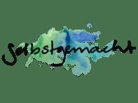 Selbstgemacht - Der Kreativmarkt