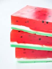 """Best of """"Ich habe eine Wassermelone getragen"""""""