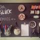 Super DIY-Organizing-Board by #GLÜCKMarmelade