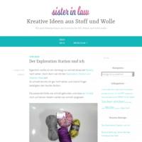 Kreative Ideen aus Stoff und Wolle
