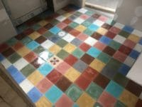 handmade-tiles.de